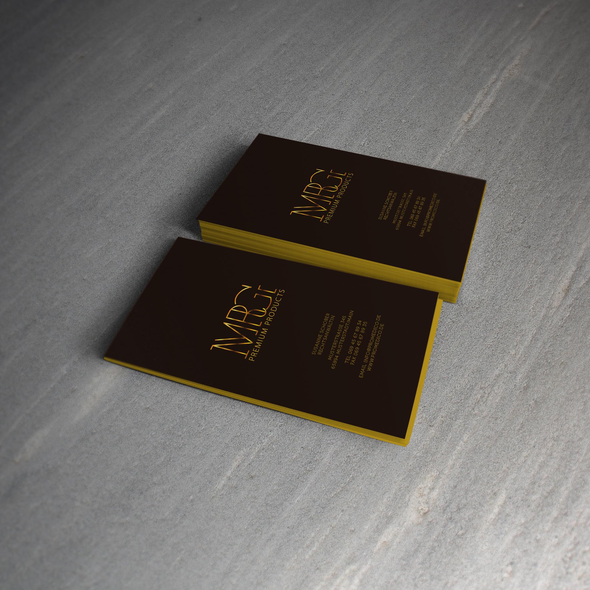 design #18 of bhr50