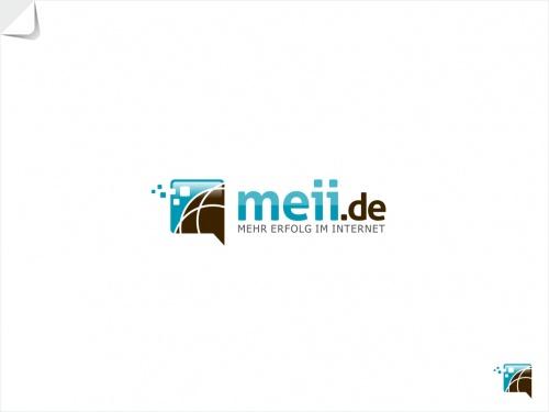 Logo-Entwicklung für Berater