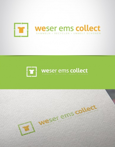 Weser Ems Collect