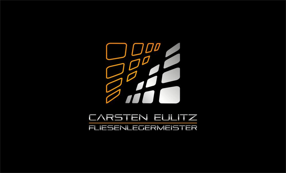 Logo Für Fliesenlegerbetrieb Logo Design Designenlassen De