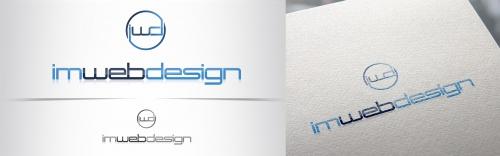 Logo für Webseitenersteller
