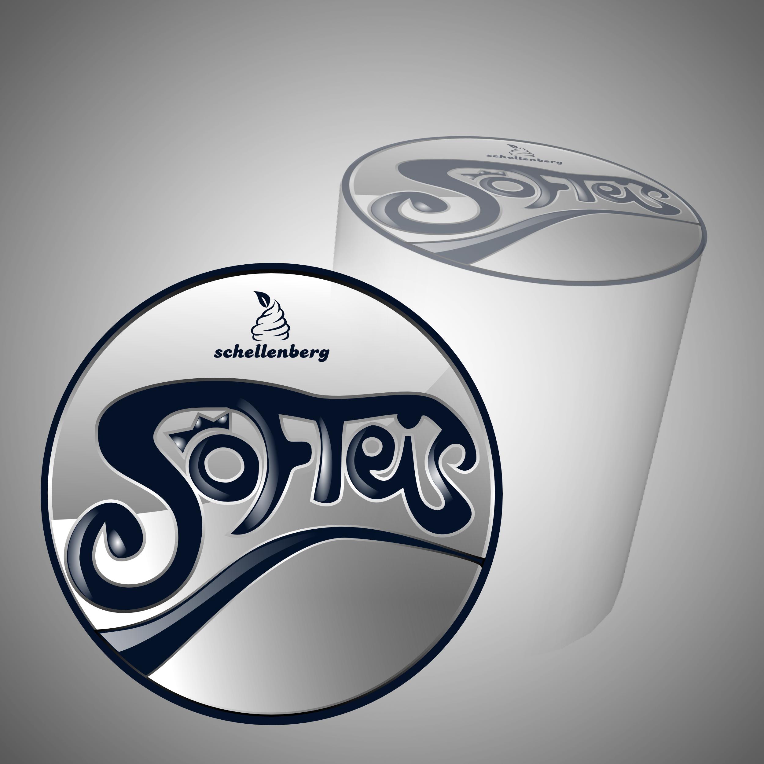 Design #24 von haifischart