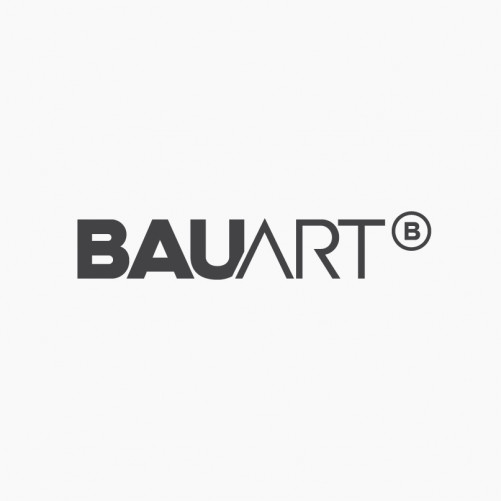 Logo-Design für junges Unternehmen in der Baubranche