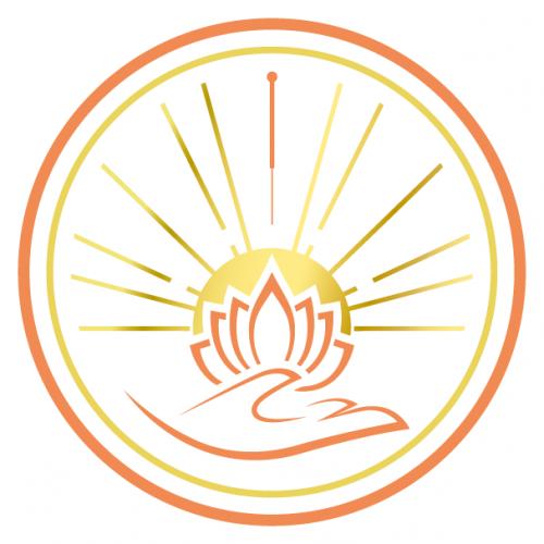 Logo-Design für Heilpraktiker