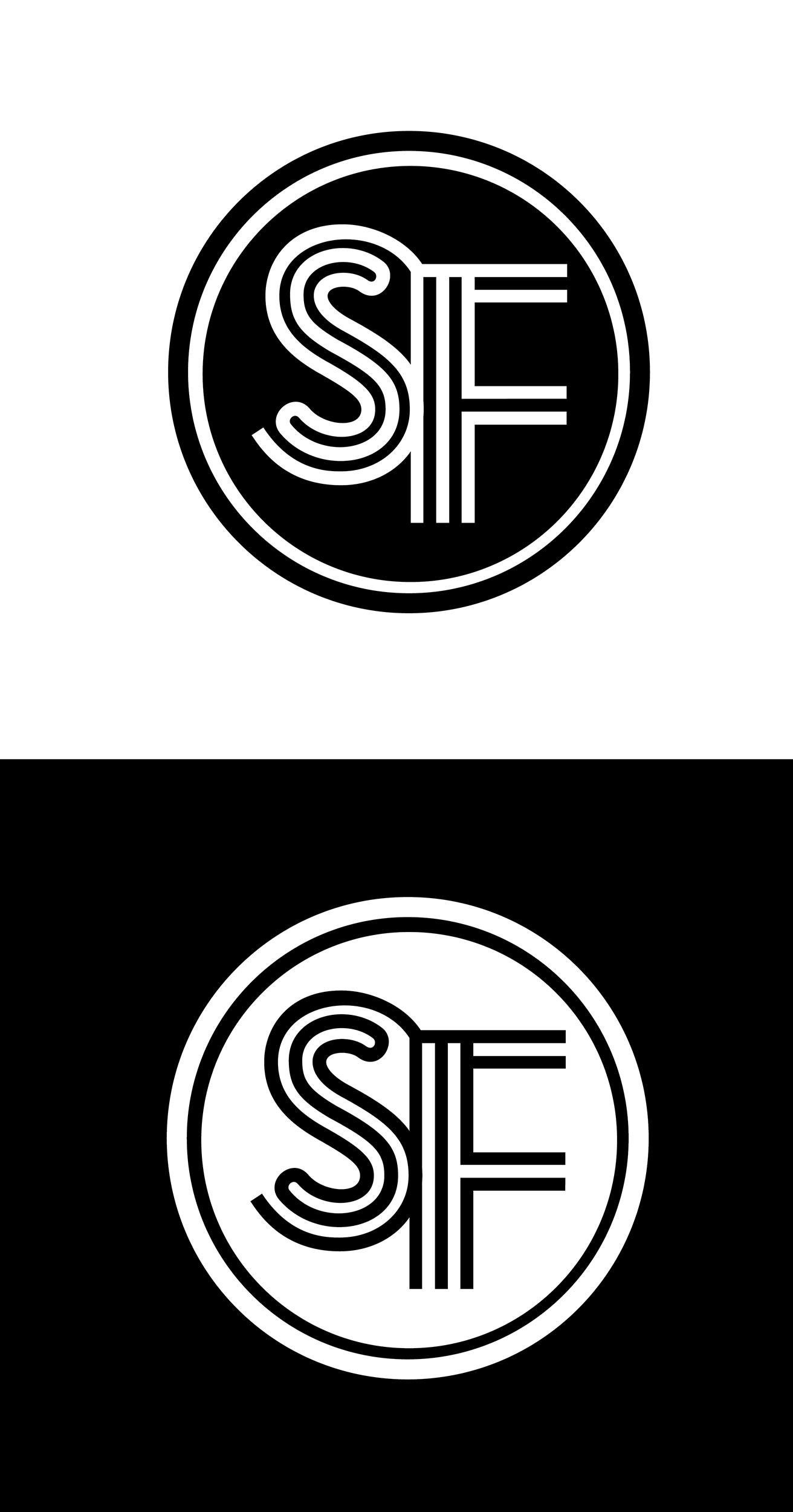 Design #17 von sirisbuero