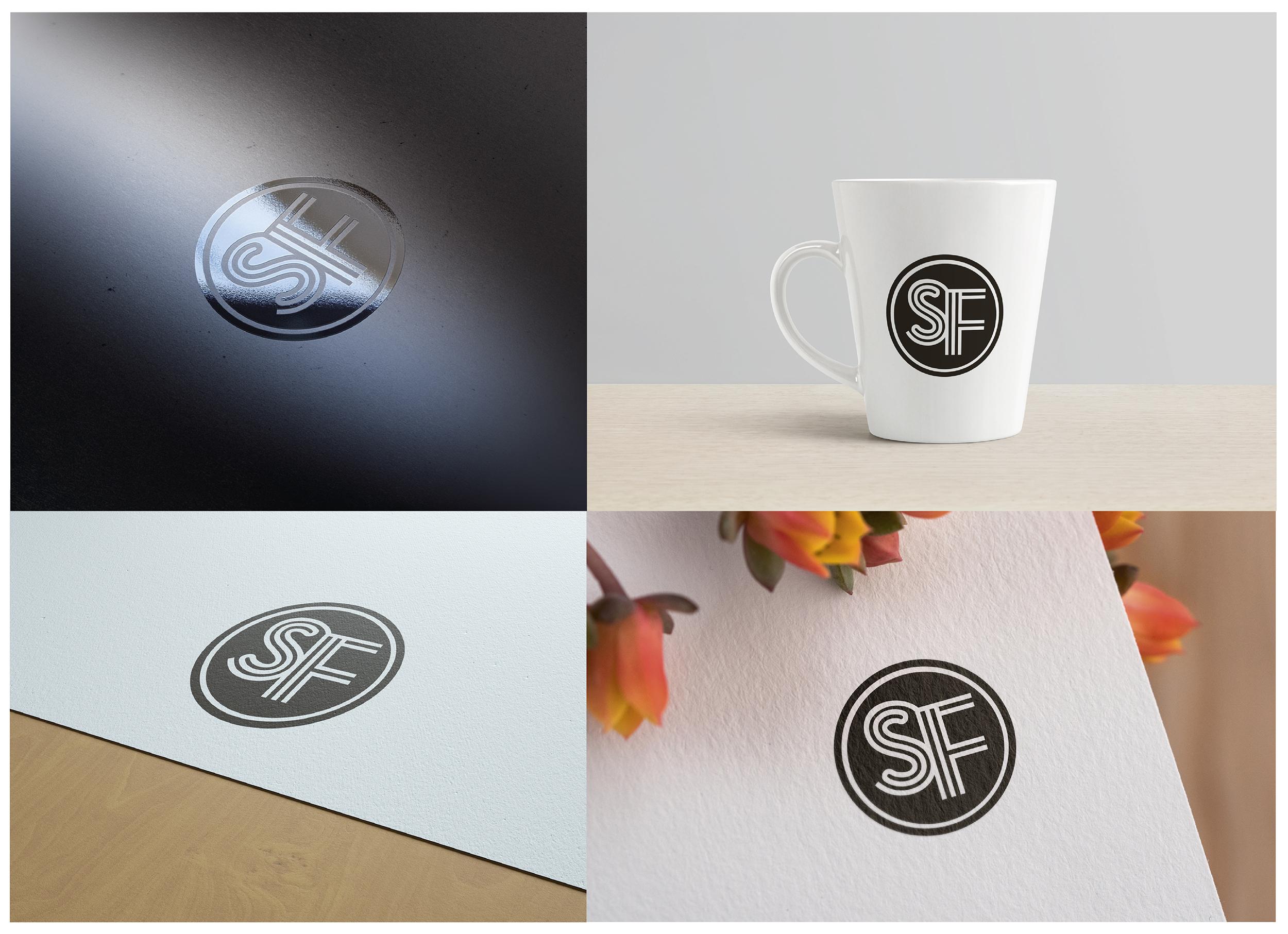 Design #18 von sirisbuero