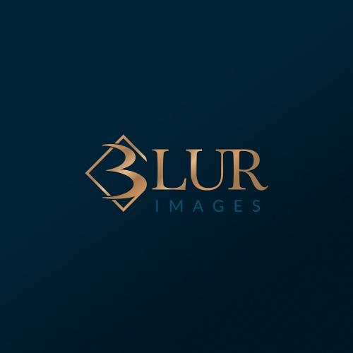 Logo-Design für Portrait-Fotografen