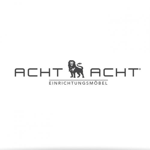 Neues Design für Acht & Acht