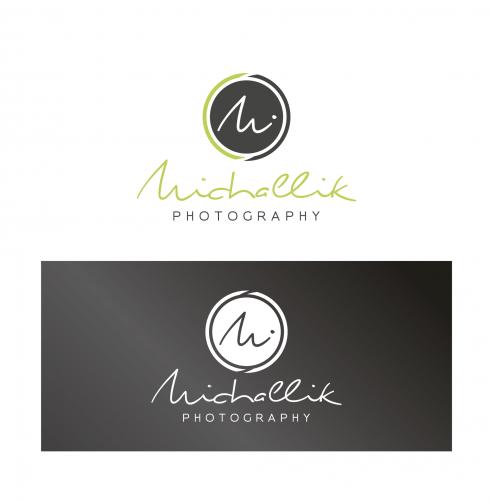 SzeneFotograf sucht Logo