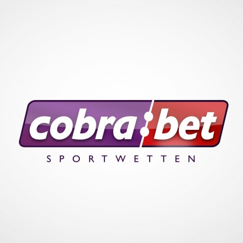cobra:bet