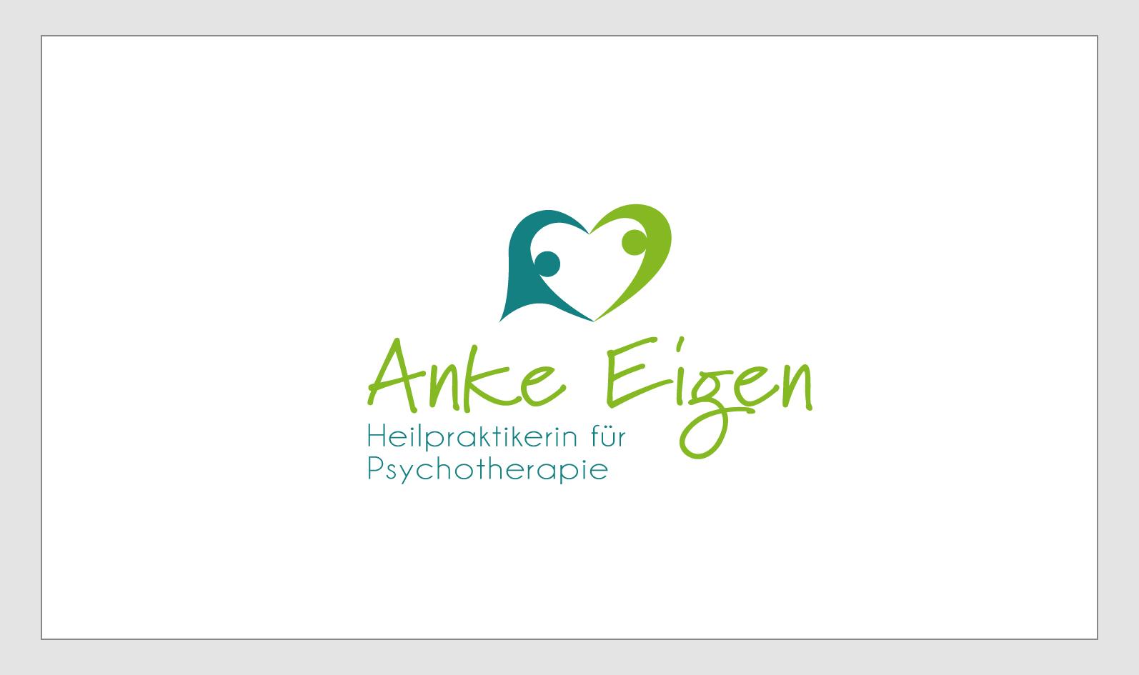 Logo Design Für Eine Junge Heilpraktikerin Für P Logo