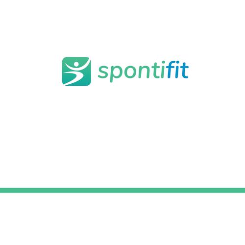 Logo für neue Fitnessplattform gesucht - simpel und dynamisch