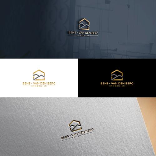 Design de cariuangbanyak99