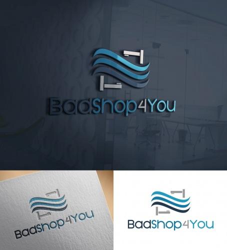 Design von bbolshakov