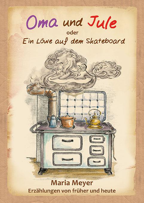 Design #16 von KristinaGiepen