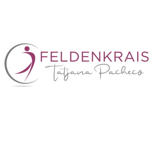 Logo-Design für Feldenkraislehrerin