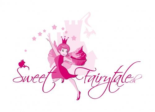 Logo fr Amerikaanse bakkerij