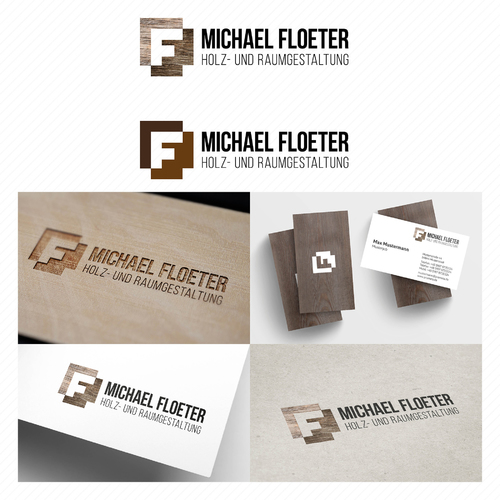design of formfinder