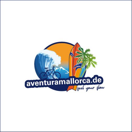Logo-Design für Anbieter von Unternehmungen