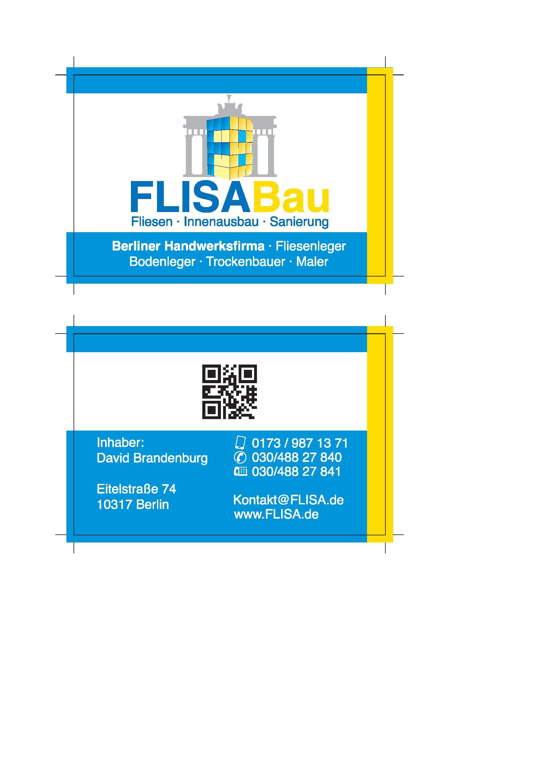 Baufirma Sucht Logo Visitenkarten Und Briefpa