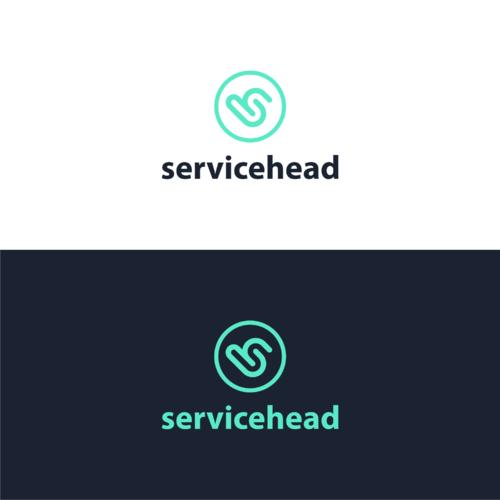 Logo-Design für Unternehmens- und Personalberatung