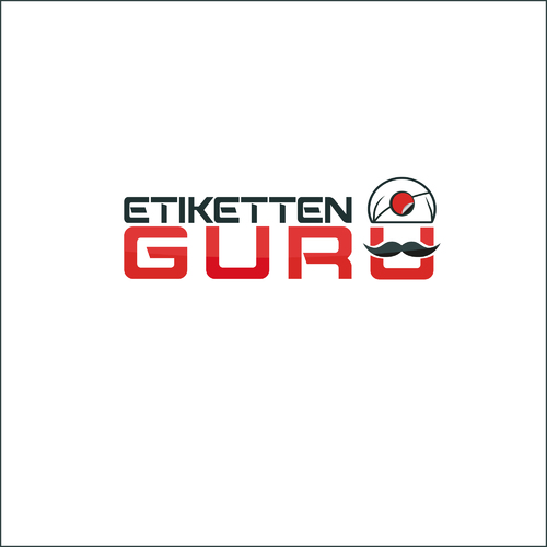 Logo-Design für Kennzeichnungslösungen