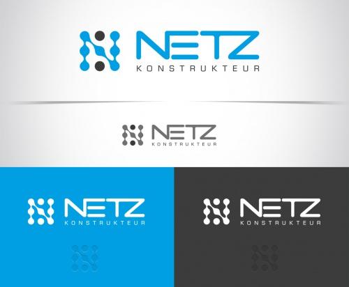 Logo für Blog/ Website
