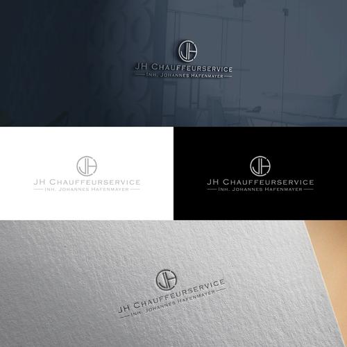 Design von cariuangbanyak99