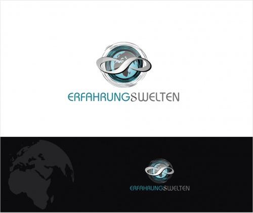 Logo für Weseite