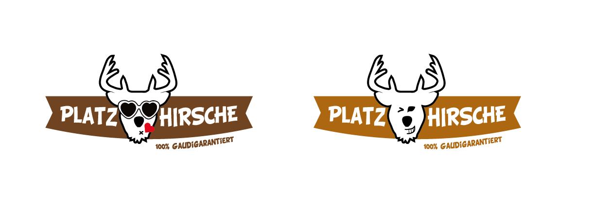 Design #17 von FrauTschud