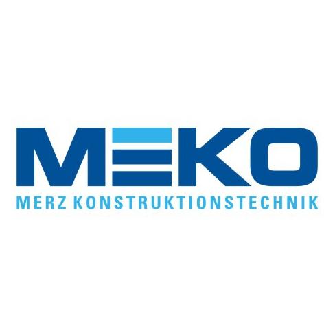 Design von kraskosha