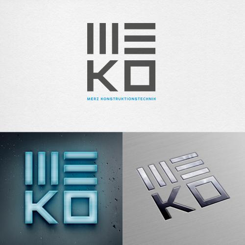Design von theJAW
