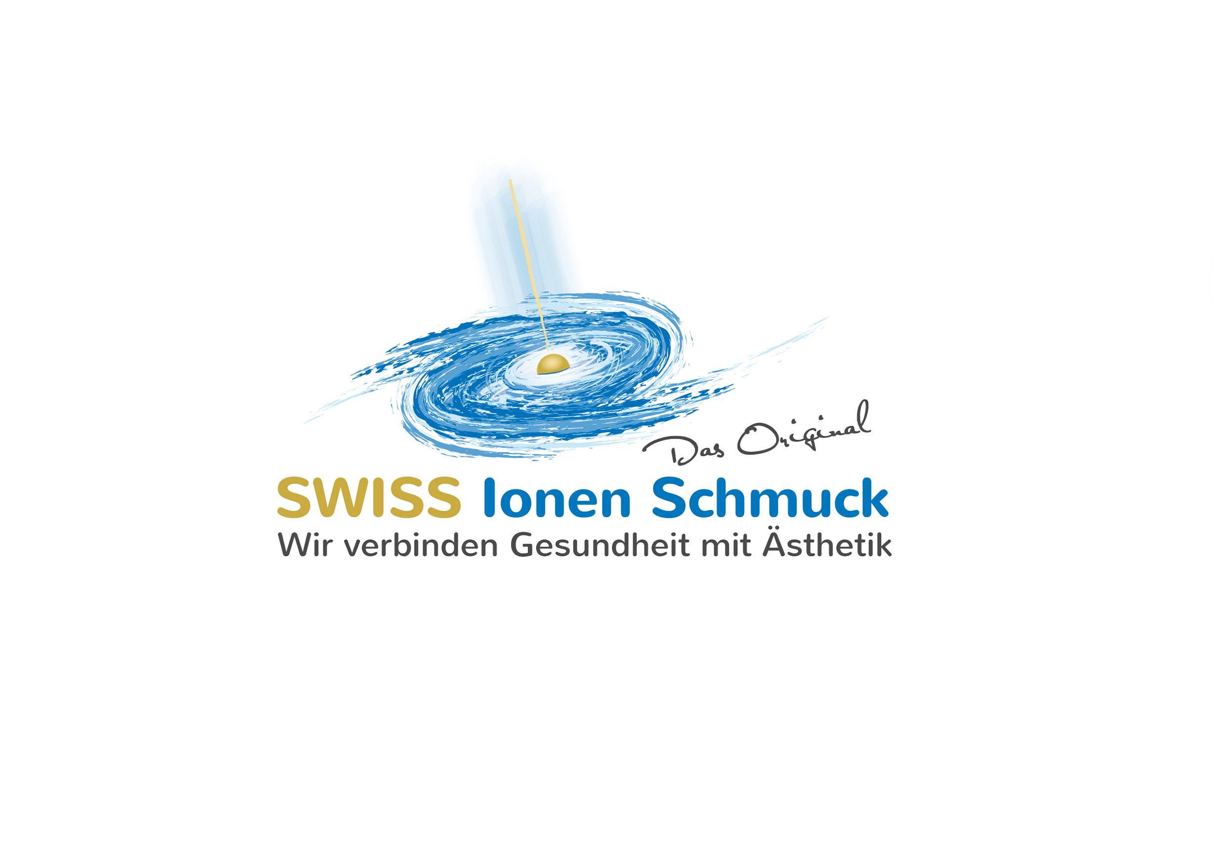 Schmuckdesigner logo