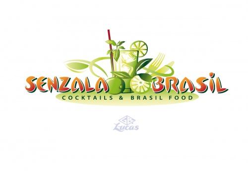 Logo für Cocktailcatering