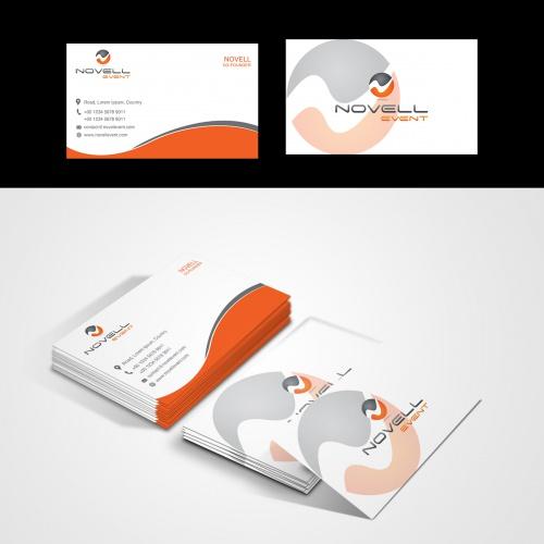 Design von YudiPC