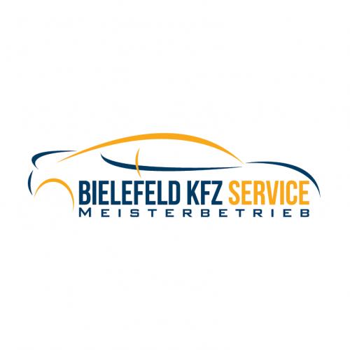 KFZ Werkstatt sucht kreatives Logo für den Neustart der Webseite