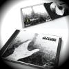 Design de couverture CD pour la chanson Dreaming