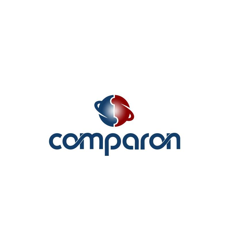 Logo für Vergleichsportal