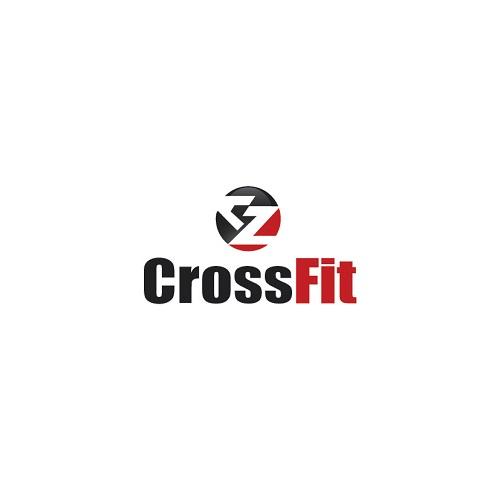 Logo für CrossFit Hildesheim