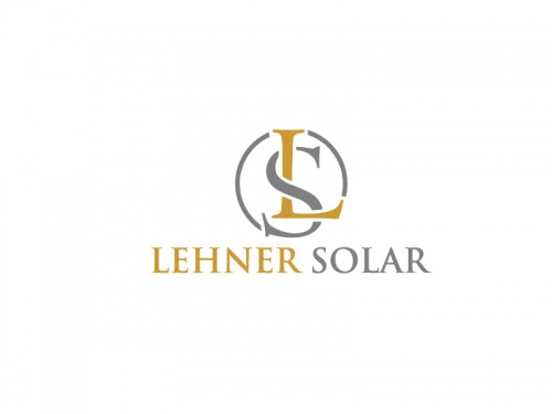 logo design f r eine solar firma logo design briefing. Black Bedroom Furniture Sets. Home Design Ideas