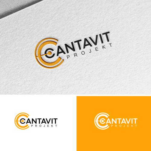 Logo-Design für Event-Agentur
