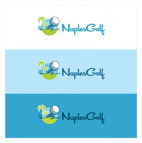 NaplesGolf