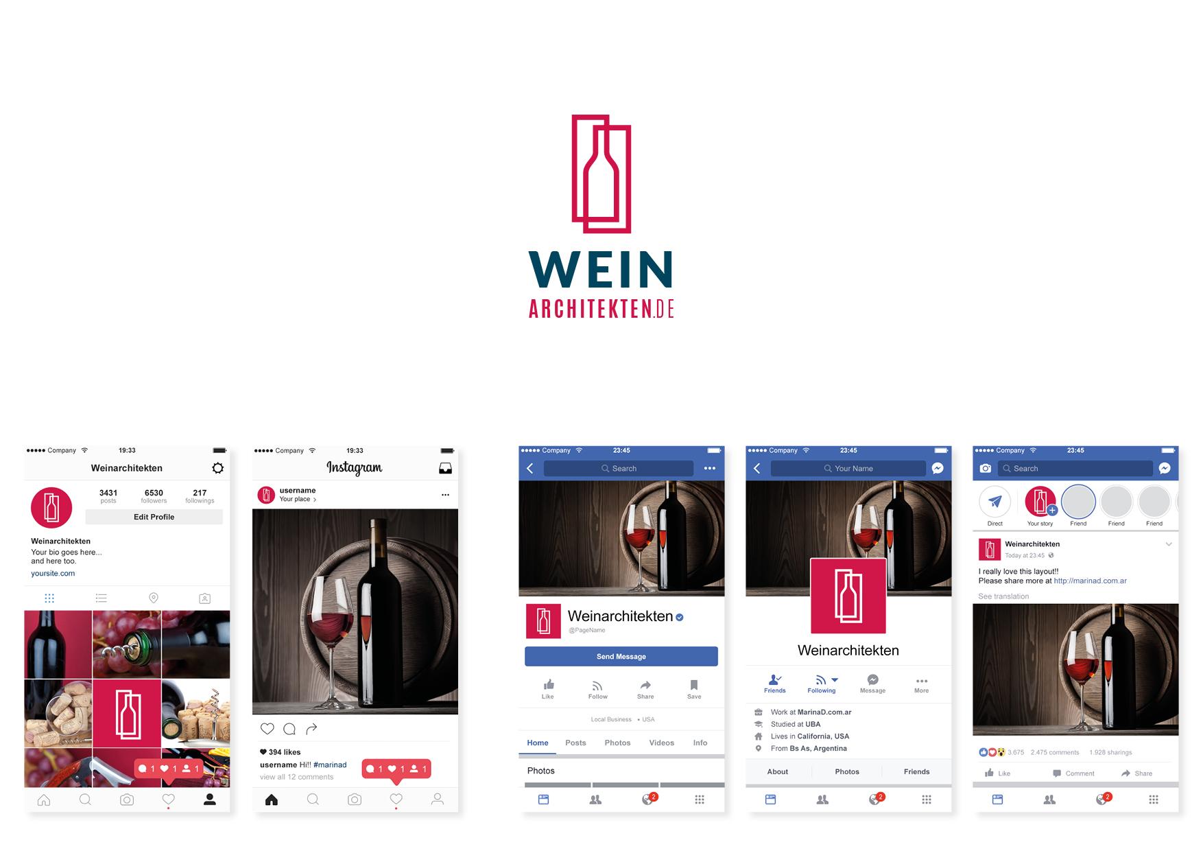Design #11 von finwasit