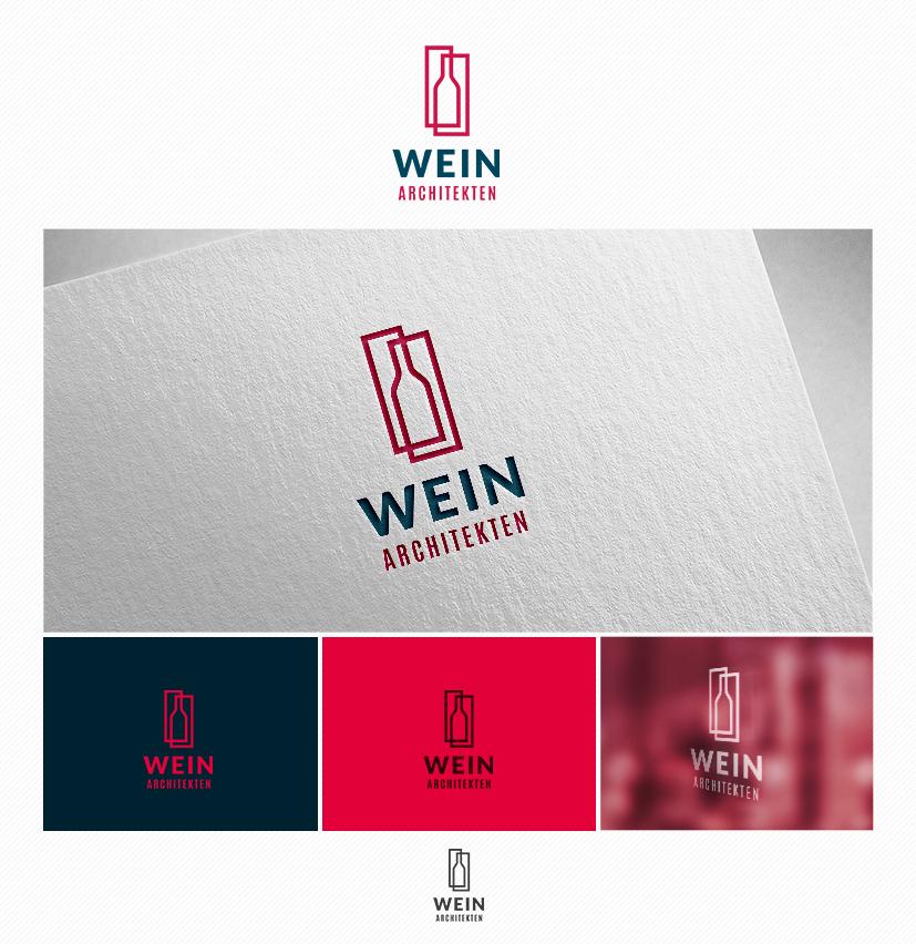 Design #7 von finwasit