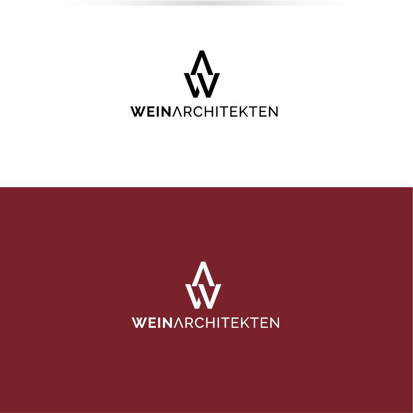 Design #8 von NowaDesign