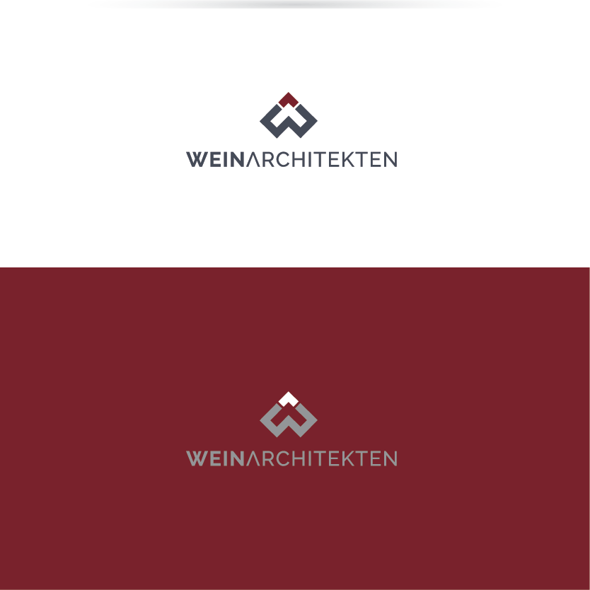 Design #9 von NowaDesign