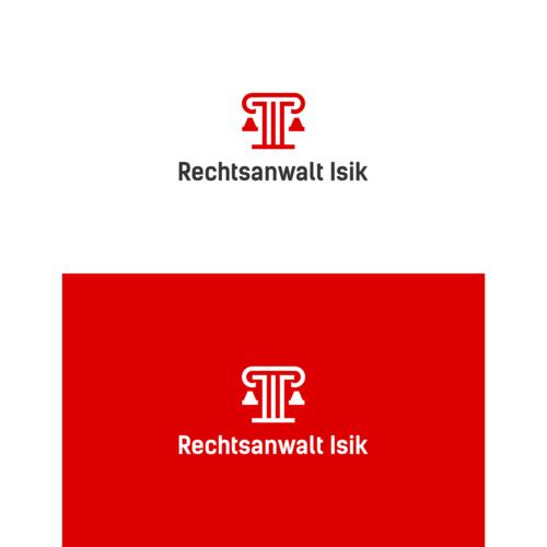 Design von arsdesign
