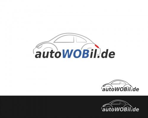 Wechsel der Marke (Logo) eines bundesweit eingeführten Unternehmens im bereich Auto-Marketing