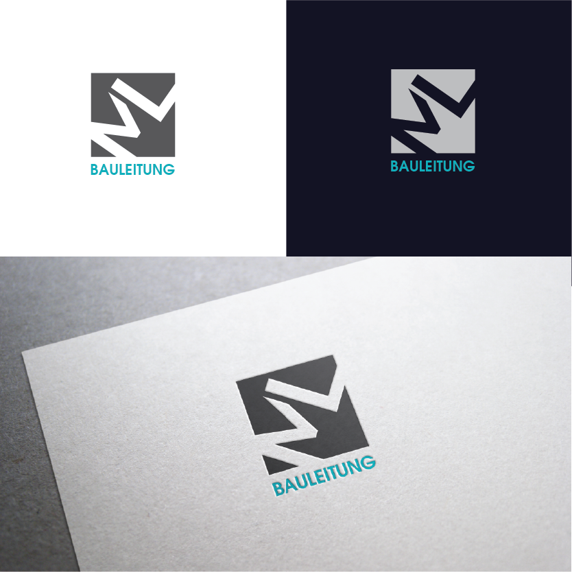 Design #38 von NowaDesign