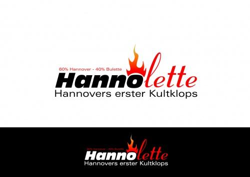 Hannolette- Hanover eerste cult Klops